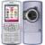 Sony Ericsson D750I Sony Ericsson