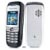 Sony Ericsson J200C Sony Ericsson