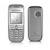 Sony Ericsson J210I Sony Ericsson