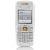 Sony Ericsson J230I Sony Ericsson