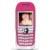 Sony Ericsson J300C Sony Ericsson