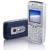 Sony Ericsson K300C Sony Ericsson