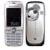 Sony Ericsson K500 Sony Ericsson