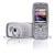 Sony Ericsson K508 Sony Ericsson