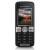 Sony Ericsson K510I Sony Ericsson