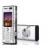 Sony Ericsson K600I Sony Ericsson