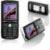 Sony Ericsson K750I Sony Ericsson