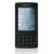 Sony Ericsson M600I Sony Ericsson