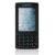 Sony Ericsson M608C Sony Ericsson