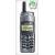 Sony Ericsson R280 Sony Ericsson