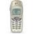 Sony Ericsson R600 Sony Ericsson