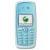 Sony Ericsson T300 Sony Ericsson