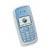 Sony Ericsson T306 Sony Ericsson