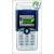 Sony Ericsson T316 Sony Ericsson
