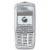 Sony Ericsson T600 Sony Ericsson