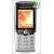 Sony Ericsson T616 Sony Ericsson