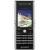 Sony Ericsson V600I Sony Ericsson