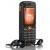 Sony Ericsson W200I Sony Ericsson
