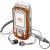 Sony Ericsson W550I Sony Ericsson