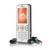 Sony Ericsson W610I Sony Ericsson