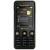 Sony Ericsson W660I Sony Ericsson