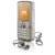 Sony Ericsson W700 Sony Ericsson