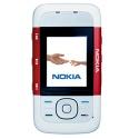 Nokia 5300 (v2) Nokia
