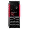 Nokia 5310 (v2) Nokia