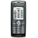 Sony Ericsson T637 Sony Ericsson