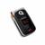 Sony Ericsson W300i Sony Ericsson