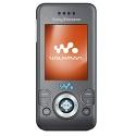 Sony Ericsson w580i Sony Ericsson