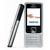 Nokia 6300 (v3) Nokia