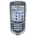 BlackBerry 7100R Blackberry