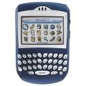BlackBerry 7290 Blackberry