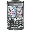 Blackberry 8310 Blackberry
