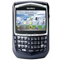 BlackBerry 8700G Blackberry