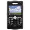 BlackBerry 8800 Blackberry