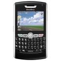 BlackBerry 8820 Blackberry