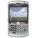 Blackberry Curve 8300 Blackberry