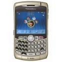 Blackberry Curve 8320 Blackberry