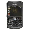 BlackBerry Curve 8330 Blackberry