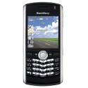 BlackBerry Pearl 8100/ 8120  Blackberry