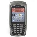 BlackBerry® 7130e smartphone Blackberry