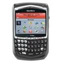 BlackBerry® 8703e smartphone Blackberry