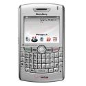 BlackBerry® 8830 smartphone Blackberry