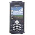 Blackberry® Pearl 8130 smartphone Blackberry