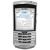 RIM BlackBerry 7100G Blackberry