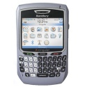 RIM BlackBerry 8700C Blackberry