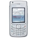 Nokia 6682 (v1) Nokia
