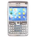 Nokia E61 (v1) Nokia